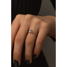 Trend Ring - SY0253-16