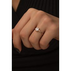 Trend Ring - SY0261-12